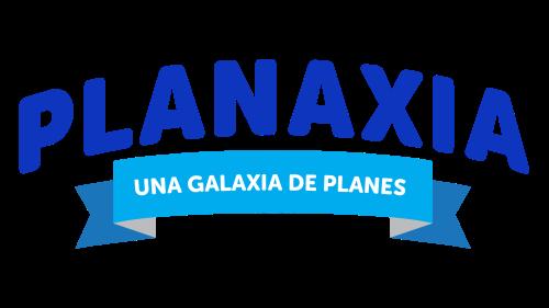 Planaxia